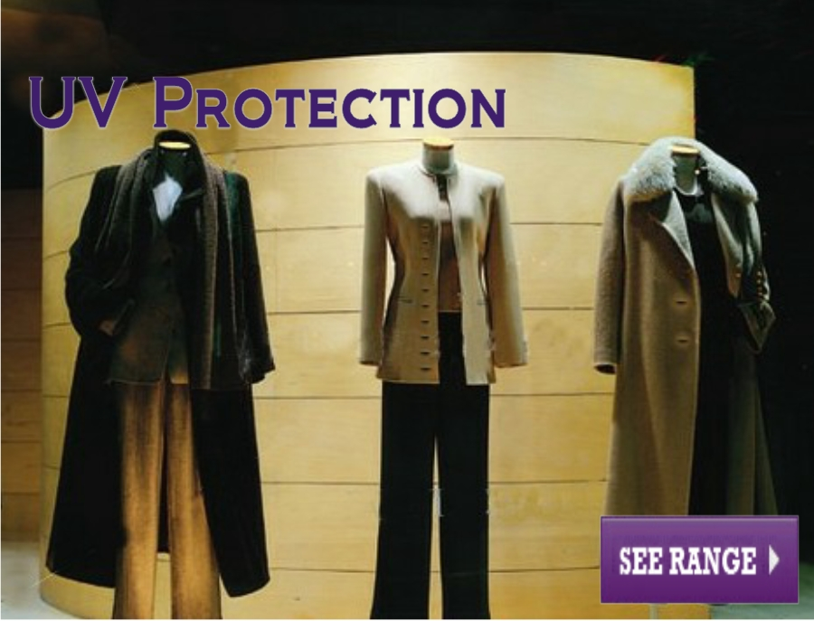Window film safety frosted privacy sun heat and for Film protection uv fenetre