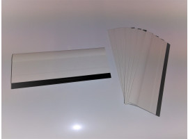 YOU WILL NEED THIS DIY Window Film Fitting Squeegee NOT AVAILABLE FROM HIGH STREET SHOPS