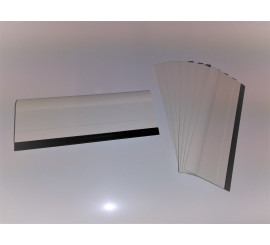 Domestic DIY Window Film Fitting Squeegee