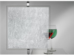 Frosted Nett Privacy Window Film